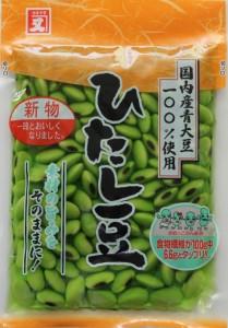 ひたし豆130g